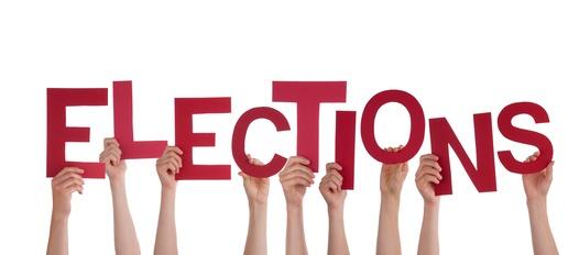 """Résultat de recherche d'images pour """"elections professionnelles"""""""